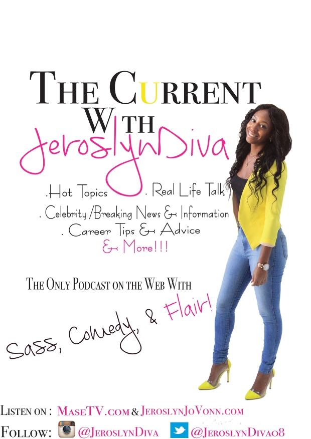 The-Current-JeroslynDiva-Logo2-3