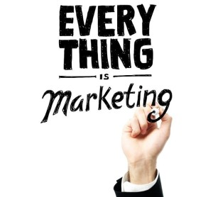 the-importance-of-marketing