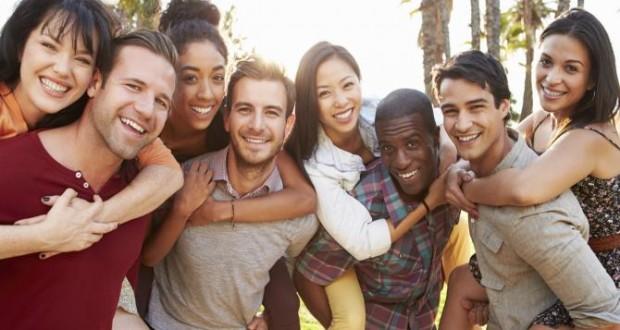 diverse-friends