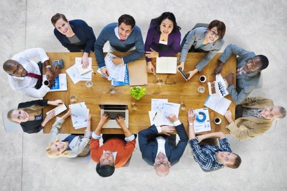 diversity-work