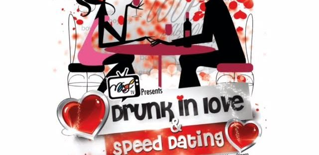 speed dating events in new york city
